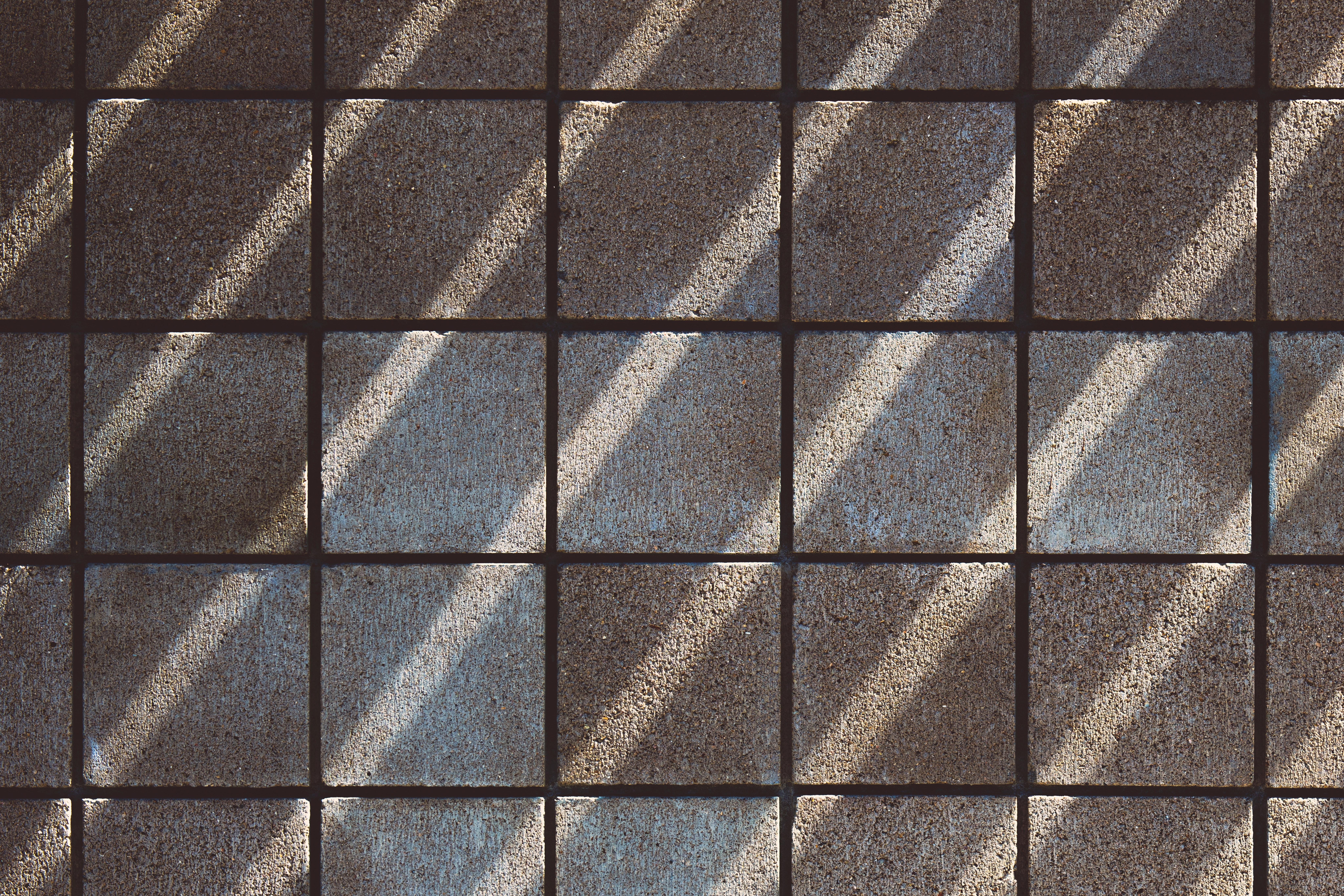 Washington Tile and Stone Consultants